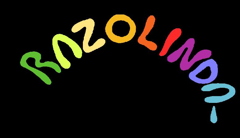 Brazolinda_03